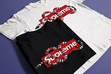 Supreme T-shirts!