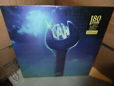 Can Inner Space 11th Studio Album Sealed New Vinyl LP 1978 Reissue Sealed