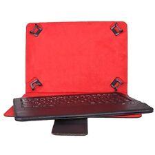 Phoenix Technologies - Phkeybtcase9-10 funda para tablet