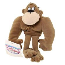 Disney Bean Bag Plush - APE (George of the Jungle) (9.5 inch) - Mint Stuffed toy