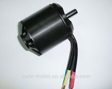 SAITE Outrunner Brushless Motor  6354 Kv250                            US Vendor