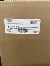Allied 74w56 Combustion Air Inducer Blower Assembly Lb 94724ab