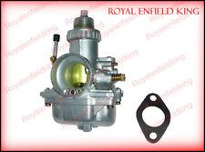 Carburettor Carb Vergaser Jawa Cz Perak 250 350 California Jawa 353 354 559 634