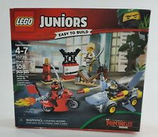 LEGO CLASSIC BLUEISH GRAY SHARK WITH ROUND NOSE CITY,UNDERWATER PIRATES