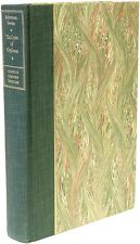 Robertson DAVIES - The Lyre Of Orpheus - FIRST EDITION LIMITED SIGNED - 1988