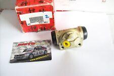 Cilindretto freno tamburo posteriore 60749889 Alfa Romeo 33 Arna Alfasud Sprint