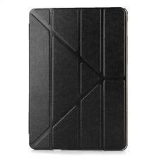 Smart Stand Cover Hard Case for Apple iPad Mini/iPad Pro/iPad 2 3 4/iPad Air KY