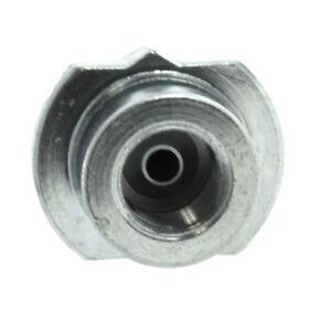 Brake Hydraulic Hose Rear Right Lower Centric 150.42429 fits 11-17 Nissan Juke