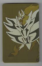 Nintendo Switch Pokemon Schwert und Schild Gold Steelcase Hülle  ++