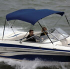 Shademate Ov80231oa Royal Bimini Poly Topboot Only3bow61-66wx6l4654h-new