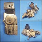 Homelite VI Super 2 Chainsaw   Engine Short Block Assembly