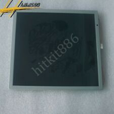 LB104V03-A1 LCD Screen Panel 10.4 inch LG 640×480 Resolution