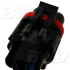 Back Up Lamp Connector-Fog Light Connector BWD PT343