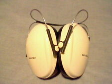 Vintage Peltor Headphones-Good Condition! EBay 1/1!
