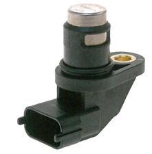 Genuine CAM Sensor For Mercedes S320 S350 S430 W220 SL280 SL320 SL500 R120 R230