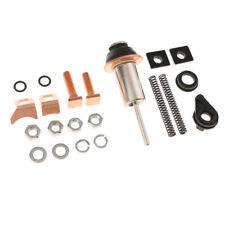 Diesel Starter Motor Repair Kit Fit Land Rover Discovery Defender TD5 2.5