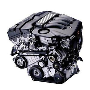 Complete Engines for Hyundai Genesis Coupe for sale | eBay | Hyundai 3 8 Engine Diagram |  | eBay