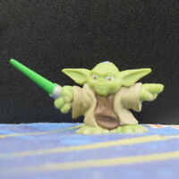 Star Wars Galactic Heroes Yoda 2004
