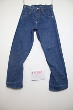 Levi's engineered 835 (Cod.J639) Gr.42 W28 L32 jeans gebraucht