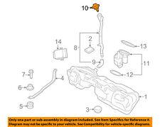 BMW OEM 07-13 328i 3.0L-L6 Fuel Tank Filler-Gas Cap 16116763852