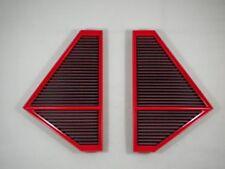 FILTRO ARIA BMC FB 810/20 JAGUAR F-TYPE 3.0 V6 S [FULL KIT] (HP 381 | YEAR 13 >)