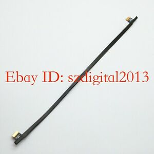 NEW LCD Flex Cable For Olympus OM-D E-M5 II Digital Camera Repair Part
