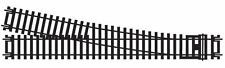 Hornby R8078 Right Express Point Track (1pc)  (See listing for combined postage)