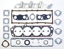 VAUXHALL 2.3L OHC *SLANT* ENGINE - HEAD GASKET SET - CK 302 E
