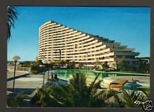 "VILLENEUVE-LOUBET (06) HOTEL & RESIDENCE ""LE LAGON"""