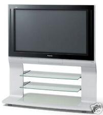 & GT e GT Panasonic ty-s37px20w NUOVO TV AL PLASMA Gabinetto STAND