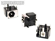 DC Power Jack Socket Port DC086 Packard Bell ETNA-GL