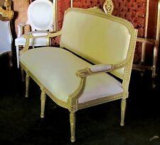 Antique Sofas & Chaises (1900-1950) | eBay
