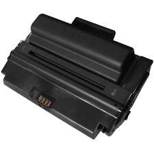 Cartucho de Toner Compatible Non-Oem para Samsung Scx-d5530b SCX5530 SCX5330