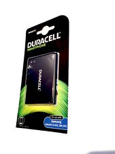 Duracell Replacement Battery For Samsung Galaxy J1 Ace 1900mAh DRSMJ110