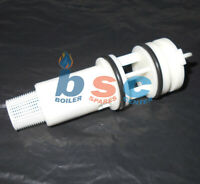 BAXI NETA-TEC PLUS COMBI 24GA 28GA 33GA DHW CARTRIDGE 12L FLOW RATE 720778401