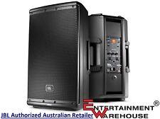 """JBL EON612  1000watt, 12"""", Two-Way, Multipurpose, Self-Powered Speaker"""