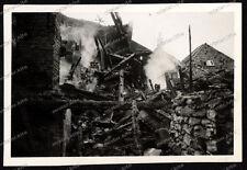 Bergen-Hordaland-Norwegen-Norge-Norway-10.4-15.4.1940.WW2-Luftangriff-7