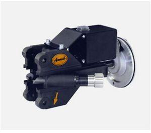 Brake lathe Unit Of MST-8700 Lathe Drive Unit