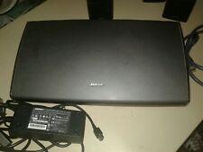 New listing Bose Av35 Home Theater System - Pre-Owned
