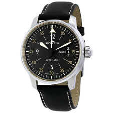 Fortis Cockpit One Automatic Mens Watch 704.21.18 L.01
