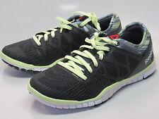 Reebok Women's Zquick TR 3.0 Wow Training Shoe