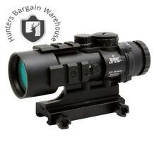 Burris 300210, 536 5c36mm Prism Scope Ballistic CQ
