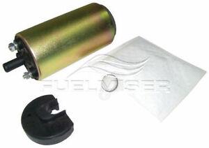 Fuelmiser Fuel Pump EFI In Tank FPE-306 fits Subaru Forester 2.0 (SF), 2.0 GT...