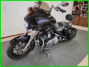2013 Harley-Davidson Touring Street Glide™
