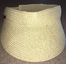 DISNEY Capellini HAT