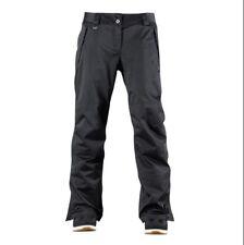 ADIDAS Originals women's winter sports ski snowboard pants (G91345) Size 12 UK