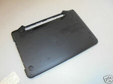09KJPV NEW  Dell Inspiron N4050 Vostro 2420 Laptop Base Bottom Case 9KJPV