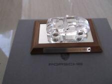 swarovski porsche 356  ltd  edition
