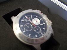 Porsche Driver's Selection 911 Sport Classic Watch / Chronograph - New
