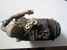 Compressore clima A0002342411 Mercedes CL, S W140 anni 90  [5012.15]